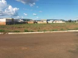 VENDA - Terreno comercial, Plano Diretor Sul, Palmas.