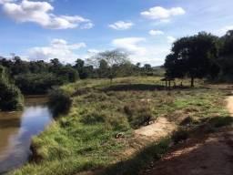 Fazenda 12 alqueires a 15 Km de Governador Valadares-MG