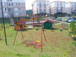 Apartamento à venda com 3 dormitórios em Vila marieta, Campinas cod:AP0252