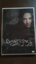 Evanescence - Video Collection / DVD