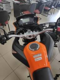 Honda Xre - 2019