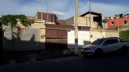 Título do anúncio: Casa 02Qts com Habite -se proximo a Rua Iris no bairro Jardim das Alterosas 2a seçao