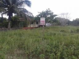 Excelente terreno de granja em São José de Mipibú