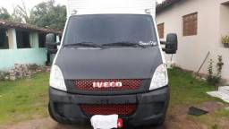 Iveco Daily35s14 - 2013
