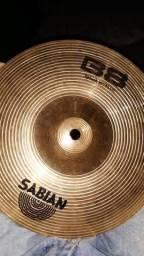 Splash sabian B8