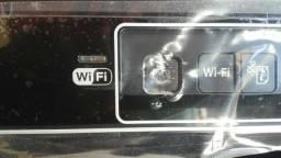 Multifuncional Epson 241 Wifi