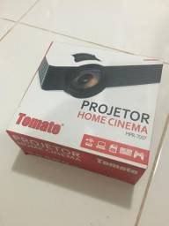 Projetor Home Cinema hdmi