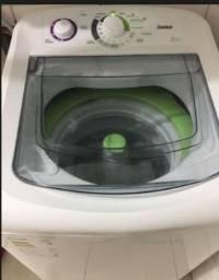 Lava roupas Consul - 8 kg - Novíssima!!!