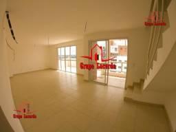Cobertura Mundi Coberturas 165m²/180m²/214m² - Avenida Ephigênio Salles