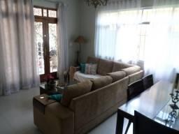 Casa à venda com 3 dormitórios em Fonseca, Niterói cod:1704