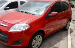 Fiat Palio Essence 1.6 Aut. (2012/2013) - 2013