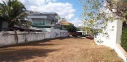 Terreno à venda, 469 m² por r$ 250.000,00 - condomínio do lago - goiânia/go