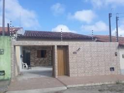 Alugo Casa no Bairro Planalto- Arapiraca