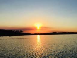 Atenção / Goiania / Anápolis - promoção - lago Corumba iv