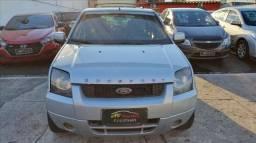 Ford Ecosport 1.6 Xls 8v - 2007