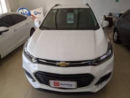 Chevrolet Tacker LT 2018 - 2018