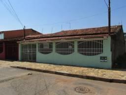 Qnj 52 casa 37