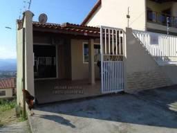 Casa com 138 m² à venda-Mirante das Agulhas-Resende/RJ