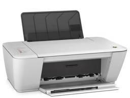 Impressora Hp Advantage