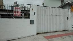 Avenida João Teodoro da Silva, 08, Kobrasol II, SÃO JOSÉ/SC