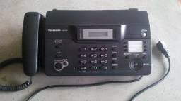 Fax Panasonic Modelo KX-FT931