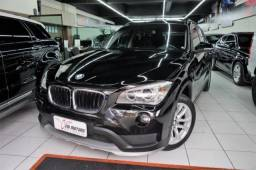 X1 2.0 ActiveFlex Turbo - Impecavel - 2015