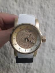 Relógios Invicta Yakusa S1 ( 3 modelos disponíveis )