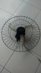 Vendi u um ventilador arge