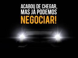 PEUGEOT 208 1.6 GRIFFE 16V FLEX 4P AUTOMÁTICO - 2017
