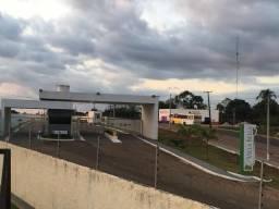 Casa Residencial Vila Bela - Alugo