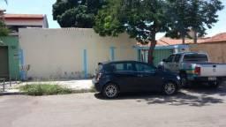 Alugo Casa em Palmas