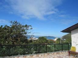 Casa com 7 dormitórios para locação e venda - pântano do sul - florianópolis/sc