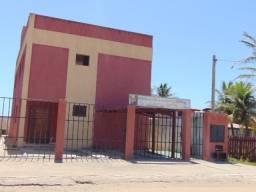 Redinha Nova - Beira Mar - Apartamento 3 quartos -87m2