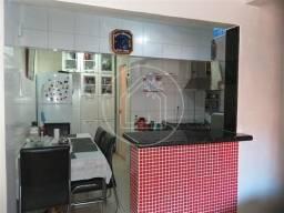 Apartamento à venda com 3 dormitórios em Catumbi, Rio de janeiro cod:846868