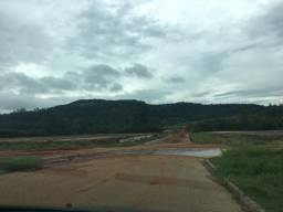 Terreno de Cooperativa em Campo Bom