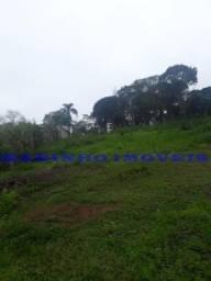 Terreno à venda em Palmeiras, São lourenço da serra cod:262