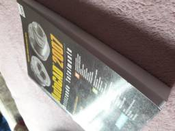 Manual AutoCad 2007