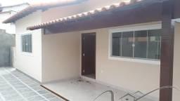 Casa à venda com 3 dormitórios em Centro, Miguel pereira cod:1011