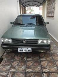 Gol1.6ap 1993 - 1993