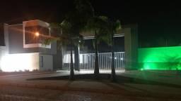 Apartamento no Planalto em Construção - 2 e 3/4 - Parque do Planalto
