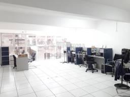 Escritório à venda em Centro, Sao jose do rio preto cod:V12466