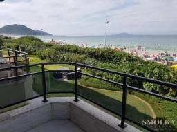Apartamento à venda com 2 dormitórios em Ingleses do rio vermelho, Florianópolis cod:11106