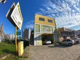 Escritório para alugar em Prospera, Criciúma cod:31464