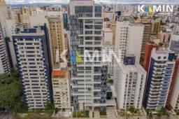 Apartamento com 4 dormitórios à venda, 385 m² - Batel - Curitiba/PR