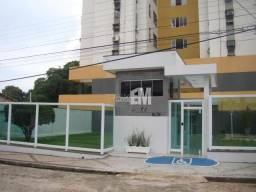 Apartamento para aluguel, 2 vagas, Jóquei - Teresina/PI