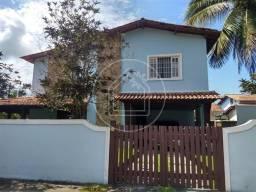 Casa à venda com 4 dormitórios em Itaipu, Niterói cod:876440