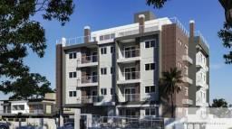 Apartamento à venda com 2 dormitórios em Ingleses norte, Florianópolis cod:2469