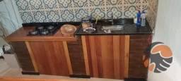 Casa com 2 quartos à venda - Paturá - Guarapari/ES