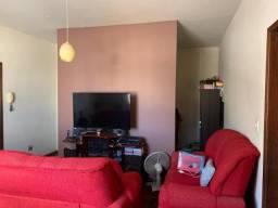 Apartamento com 2 dormitórios à venda, 85 m² por R$ 250.000,00 - Caiçara - Belo Horizonte/