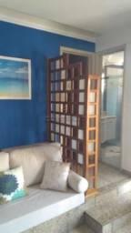 Apartamento para alugar com 1 dormitórios em Centro, Sao jose do rio preto cod:L2241